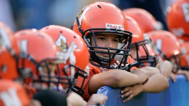heart-of-darkness-iii-texas-pee-wee-football-header.jpg