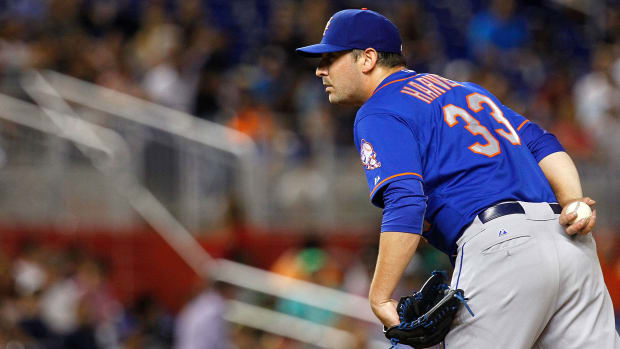 matt-harvey-mets-skip-start.jpg