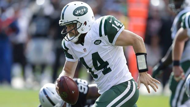 ryan-fitzpatrick-jets-thumb-injury.jpg