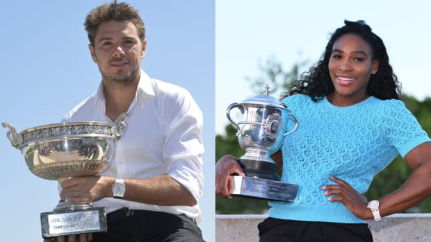 french-open-mailbag-trophies.jpg