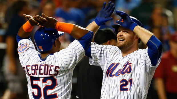 mets-sweep-nationals-nl-east-first-place.jpg