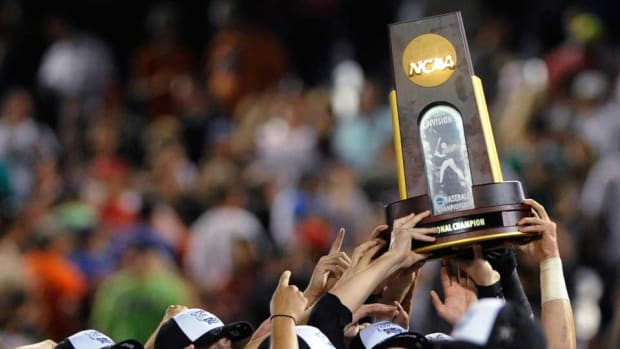 college-world-series-field-set-vanderbilt-texas-am-eric-francis.jpg