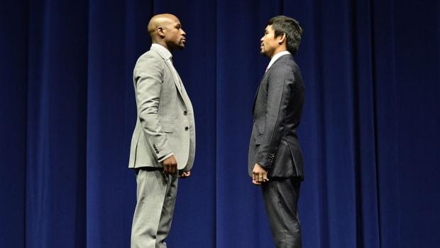 mayweather-vs-pacquiao-fight-freddie-roach.jpg