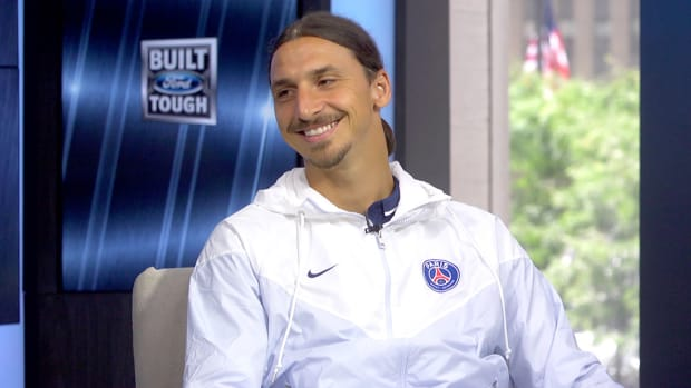 2157889318001_4372982788001_zlatan-full-interview-part1.jpg