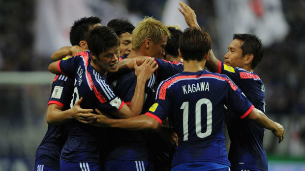 japan-cambodia-world-cup-qualifier.jpg