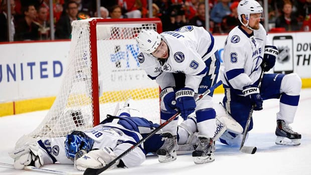 Bishop-Lightning-Scott-Audette-NHLI.jpg