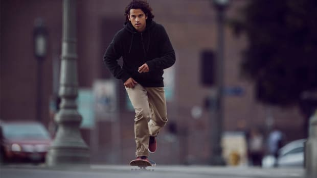paul-rodriguez-nike-sb-skateboarding_0.jpg