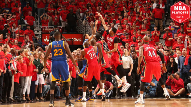 stephen-curry-game-tying-three-pointer-warriors-pelicans-game-3.jpg