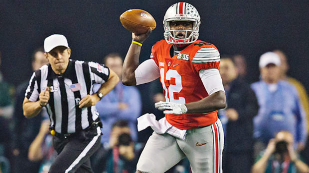 cardale-jones-ohio-state-q-a-marquee.jpg