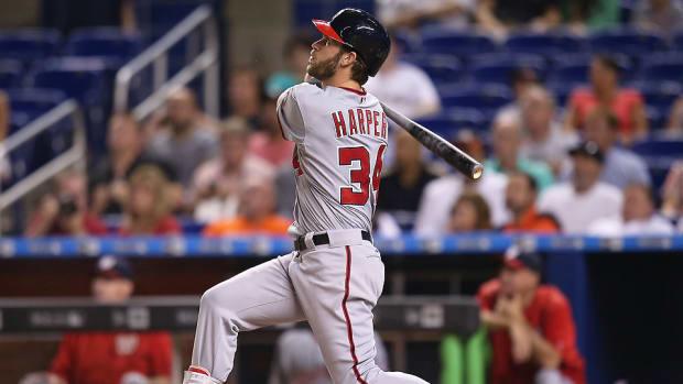 bryce-harper-vs.-marlins.jpg