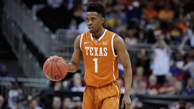 isaiah-taylor-texas-basketball-preview.jpg