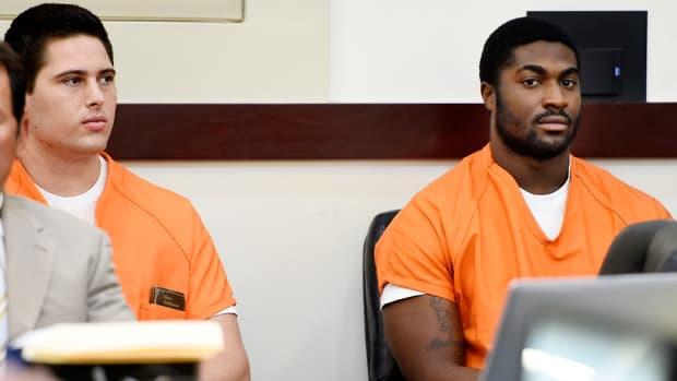 brandon-vandenburg-cory-batey-vanderbilt-rape-case-trial.jpg