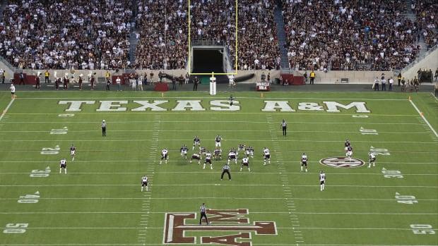 alabama-vs-texas-am-how-to-watch.jpg