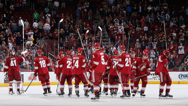 arizona-coyotes-glendale-arena-lease-agreement-nhl-relocation.jpg