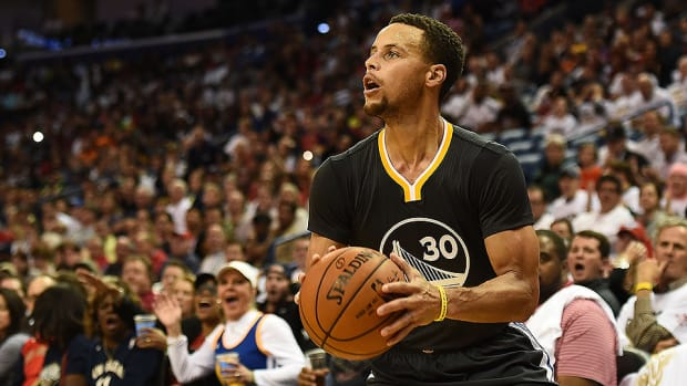 stephen-curry-warriors-give-and-go-video.jpg