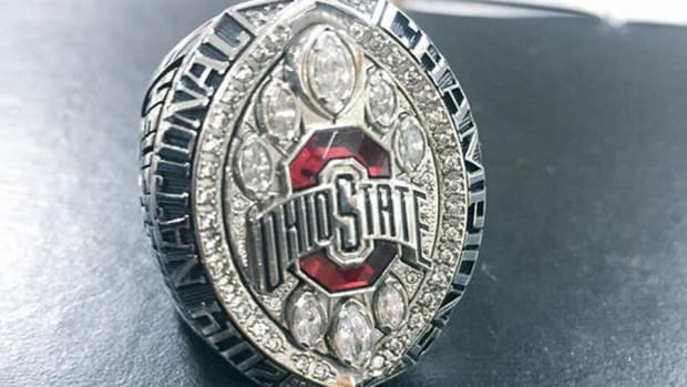 ohio-state-national-championship-rings.jpg