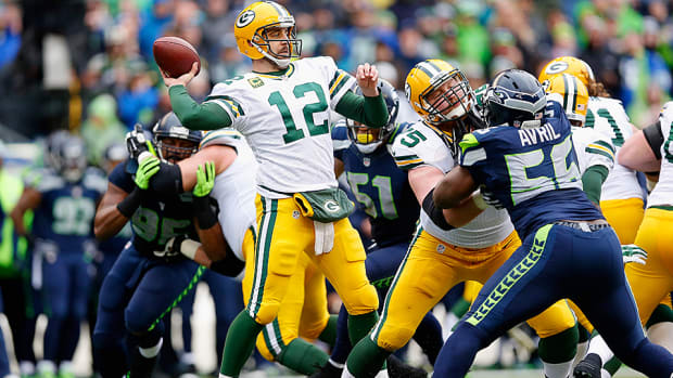 nfl-odds-aaron-rodgers-packers-seahawks-week-.jpg