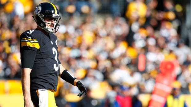 pittsburgh-steelers-landry-jones-injury-update-ben-roethlisberger.jpg