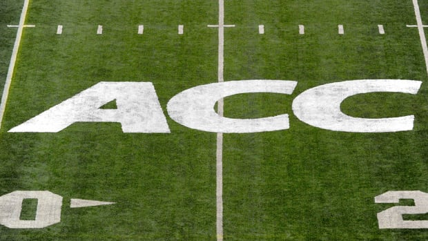acc-logo-revenue.jpg