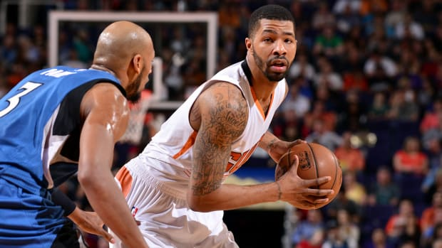Phoenix Suns 2015-16 team preview IMG