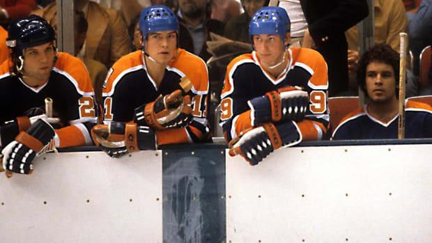 Messier-Gretzky-Bennett.jpg