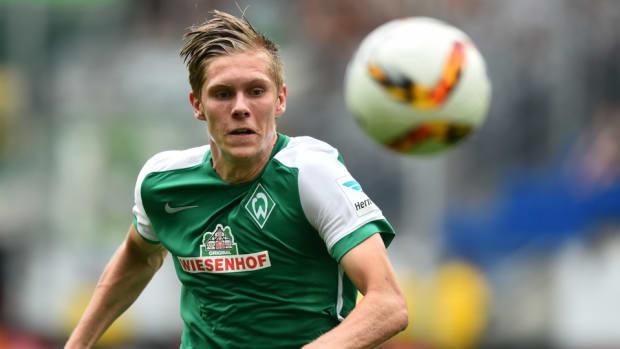 johannsson-injury-werder-bremen.jpg