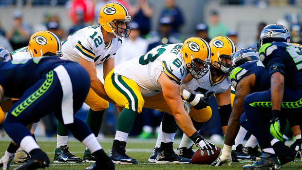 nfl-conference-championships-aaron-rodgers-green-bay-packers.jpg
