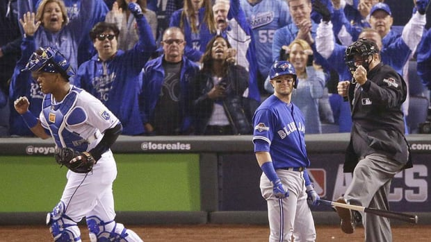 troy-tulowitzki-strikes-out-alcs-game-1.jpg