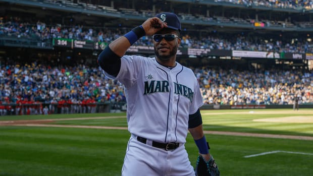 Robinson Cano cleared to play winter ball games in Dominican Republic