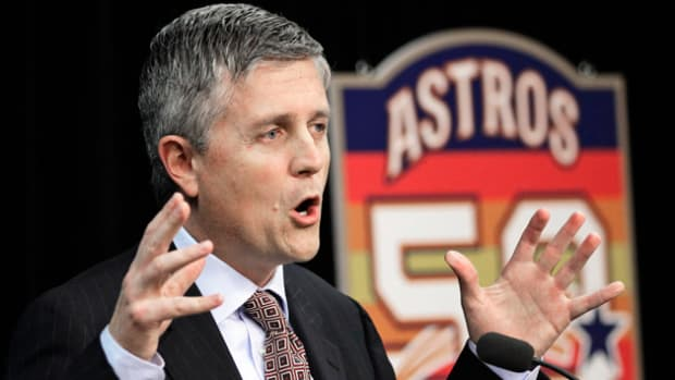 jeff-luhnow-cardinals-astros-hacking-exclusive-.jpg