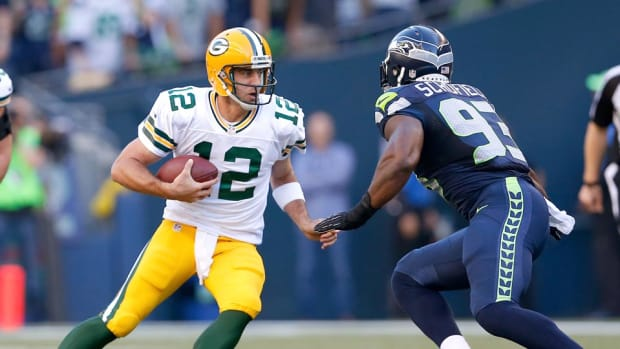 aaron-rodgers-seahawks-packers