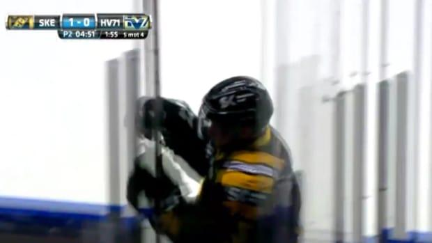 swedish-hockey-trip-video-hv71-saik.png