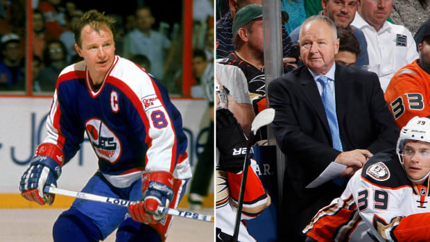 Randy-Carlyle-Winnipeg-Jets-player-Anaheim-Ducks-coach.jpg