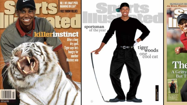 00-intro-Tiger-Woods-SI-covers.jpg