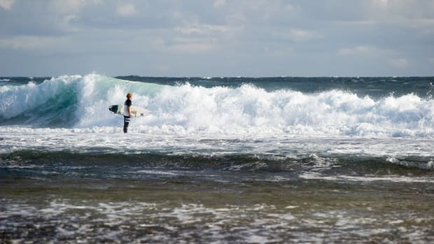 veiw-from-a-blue-moon-john-john-florence-surfing-movie-960.jpg