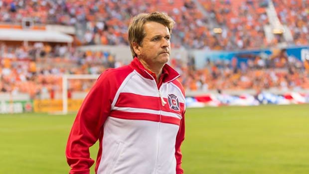 chicago-fire-frank-yallop-fired.jpg