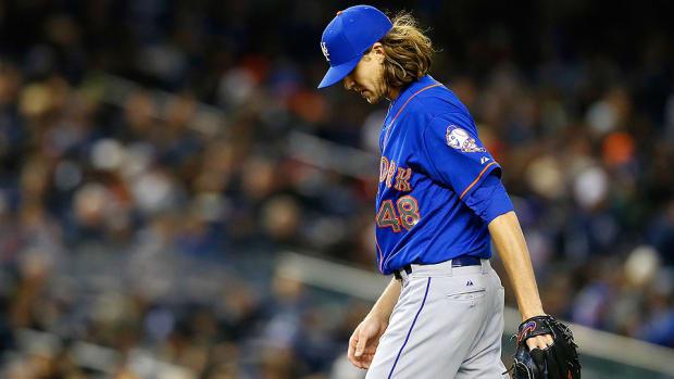 jacob-degrom-new-york-mets-fantasy-baseball-pitcher-scouting.jpg