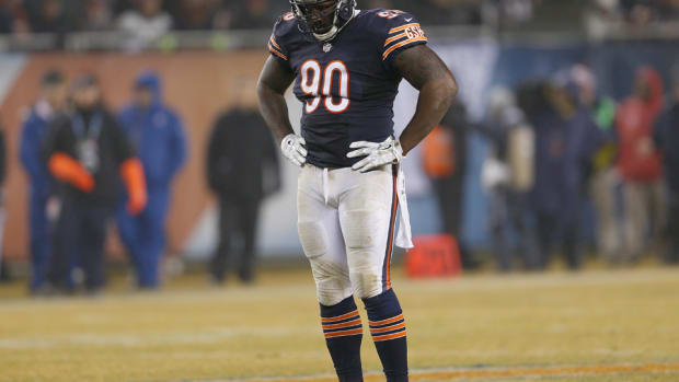 chicago-bears-jeremiah-ratliff-released.jpg