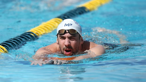 2157889318001_4175488568001_Michael-Phelps-to-compete-in-Rio.jpg