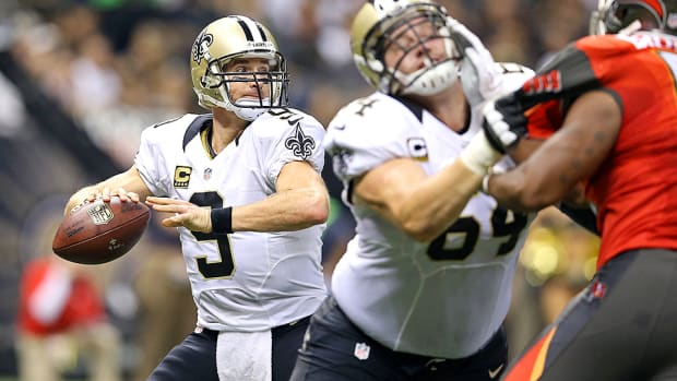 drew-brees-new-orleans-saints-nfl-week-3-picks.jpg