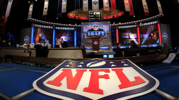 nfl-draft-tv-channel-schedule-live-stream.jpg