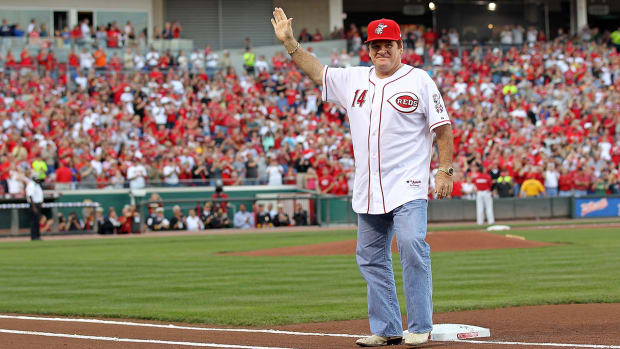 2157889318001_4192406980001_Pete-Rose-headed-to-All-Star-Game.jpg