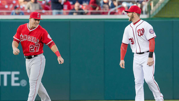 mike-trout-bryce-harper-best-player-baseball.jpg