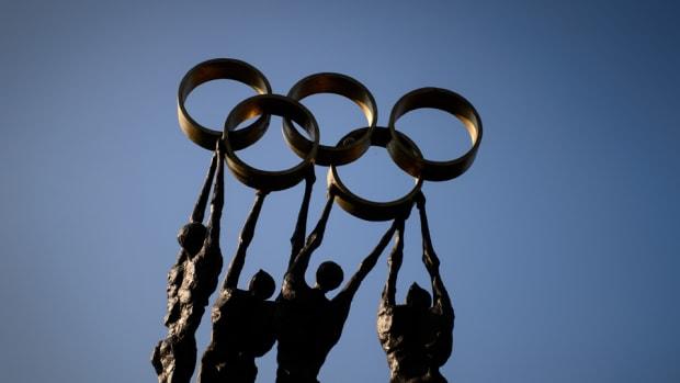 ioc-olympics