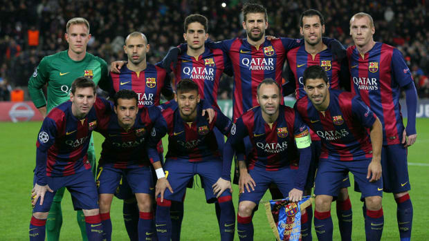 fc-barcelona-champions-league