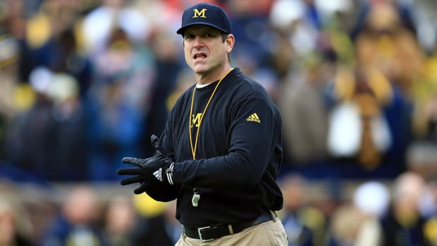 jim-harbaugh-michigan-recruiting.jpg