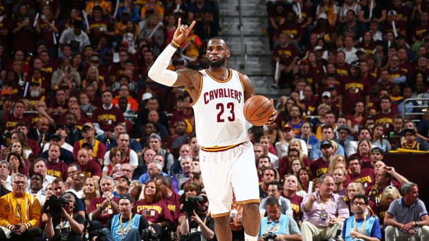 lebron-james-nba-finals-mvp-cavaliers-warriors.jpg
