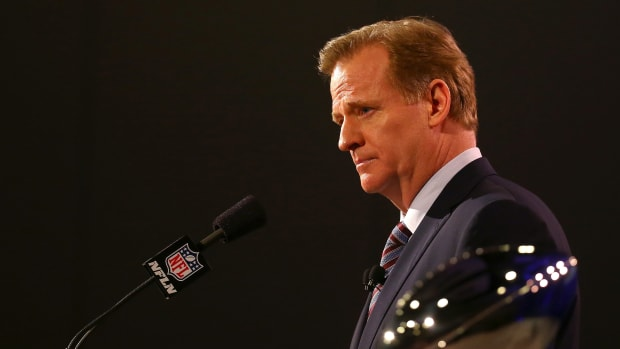 tom-brady-suspension-roger-goodell-summer-home-maine-police.jpg
