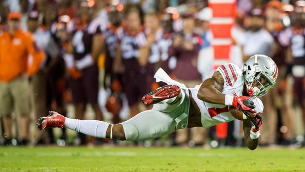 ohio-state-braxton-miller-touchdown-catch-video.jpg