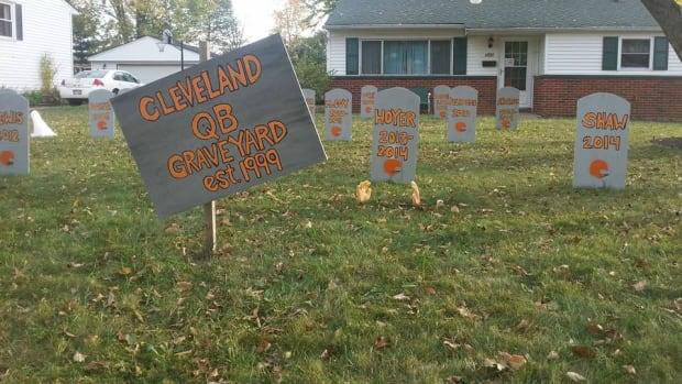 cleveland-browns-quarterback-graveyard.jpg